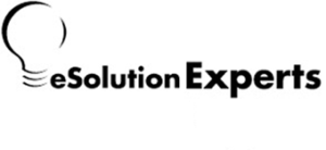 eSolution Experts - Small Business Technology Advisor: Strategy & Support Services